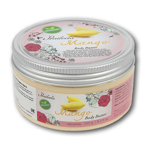 https://static-sl.insales.ru/images/products/1/1564/154387996/mango_body_cream.jpg