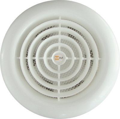 MM-S жаростойкие вентиляторы Накладной вентилятор MMotors JSC MM-S 120 с обратным клапаном (для бань и саун) 57.510.png