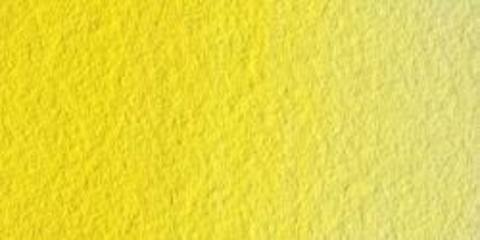 Акварель Artists', 14 мл, Винзор лимон 14мл