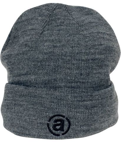 Abacus Kerling knitted hat
