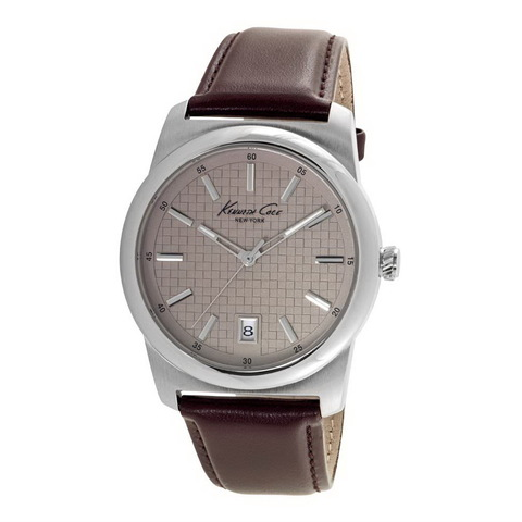Kenneth Cole 10025893