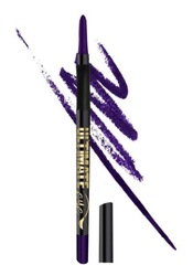 Perpetual Purple