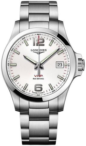 Longines L3.726.4.76.6