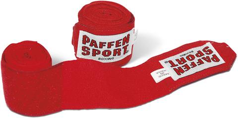Детские боксерские бинты Paffen Sport