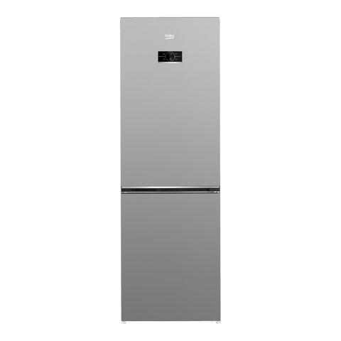 Холодильник Beko B3RCNK362HS