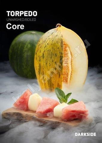 Darkside Core Арбуз с Дыней