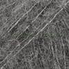 DROPS Brushed Alpaca Silk 03 (серый)