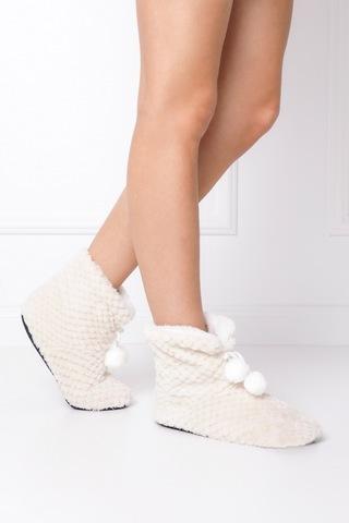 Носки утепленные женские ARUELLE WILLY