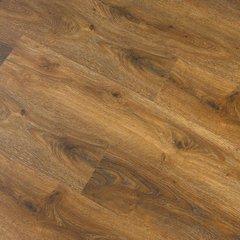 Виниловый ламинат Stone Wood Стоун Вуд Savoy Савой SW1021