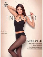 Fashion 20