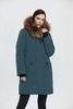 SICB-T330/3818-куртка женская