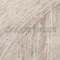 Brushed Alpaca Silk 04