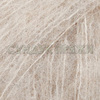 DROPS Brushed Alpaca Silk 04 (светлый беж)