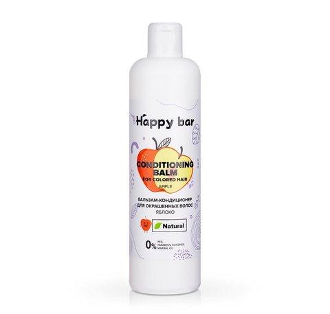 HB Бальзам-кондиционер для окрашенных волос