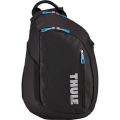 Рюкзак-слинг однолямочный Thule Crossover Sling 17 черный - 2