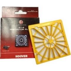 Фильтр для пылесоса Hoover Telios Plus