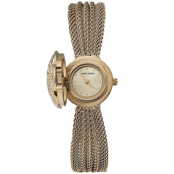 Часы наручные Anne Klein AK/1046CHCV