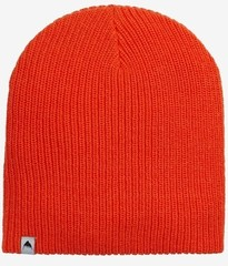 Шапка Burton All Day Lng Beanie Orange