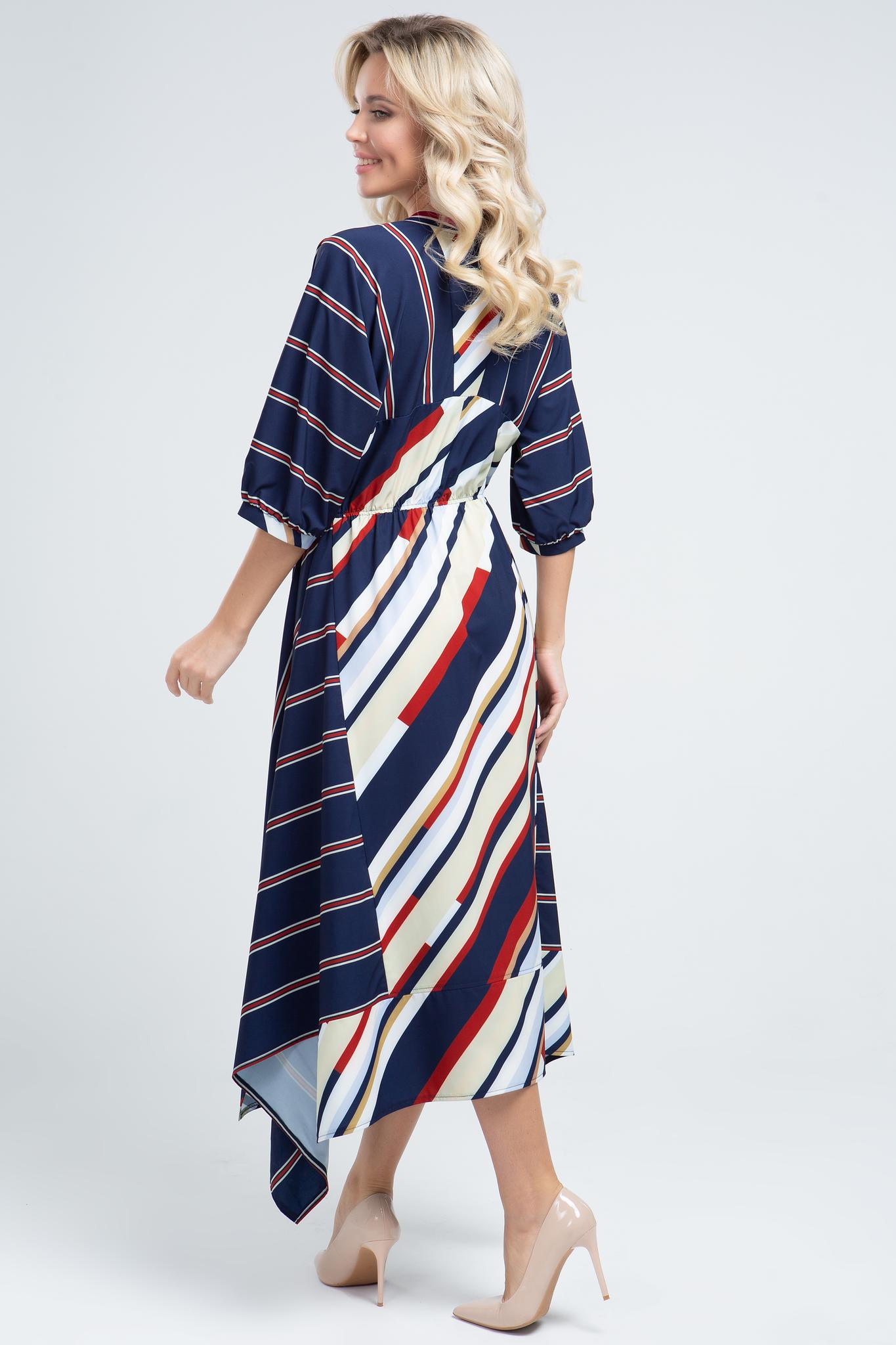 5235 Платье