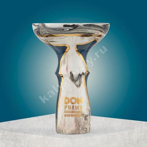Чаша Don Bowl Navi - расцветка 2