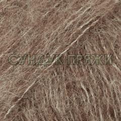Brushed Alpaca Silk 05