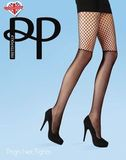 Колготки Pretty Polly AVF1