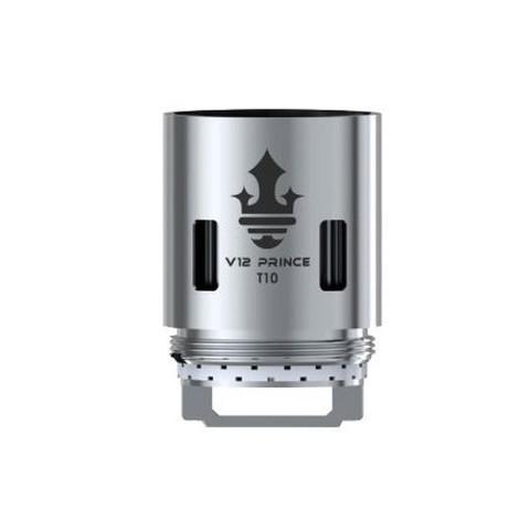 Сменный испаритель SMOK TFV12 V12 Prince-T10 0,12 Ω