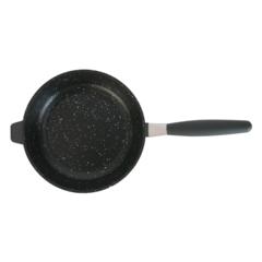Сковорода Scala 32cm 3.6L