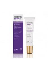 SESDERMA SESGEN 32 Eye contour cream – Крем-контур для зоны вокруг глаз «Клеточный активатор», 15 мл