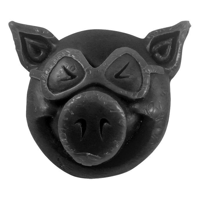 Парафин для скейта PIG Curb Wax (Black)