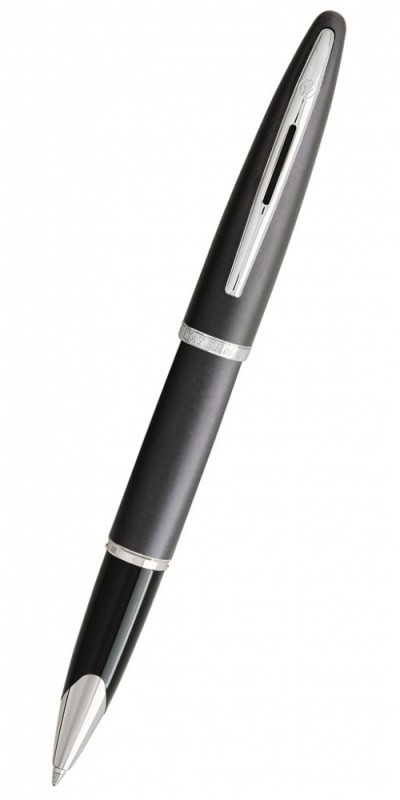 Waterman Carene Grey Charcoal (S0700500)