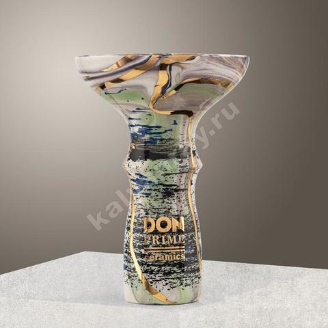Чаша Don Bowl Navi - расцветка 3