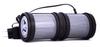 Ультразвуковой отпугиватель грызунов Чистон-2ПРО (дератизатор)