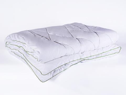 Одеяло бамбуковое всесезонное 200х220 Мята Антистресс