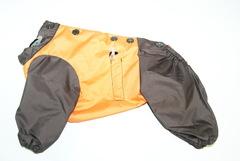 Комбинезон - Демисезонный (с подкладкой)