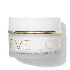Eve Lom White Brightening Cream Крем для улучшения цвета лица 50ml