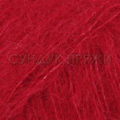 Brushed Alpaca Silk 07
