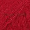 DROPS Brushed Alpaca Silk 07 (красный)