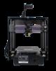 3D-принтер Wanhao Duplicator i3 Plus v 2.0