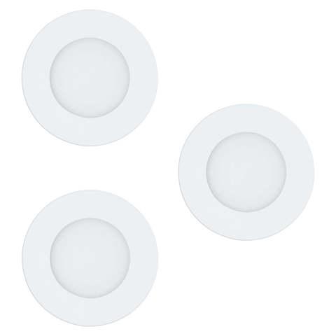 Комплект светильников Eglo FUEVA-RW 97111