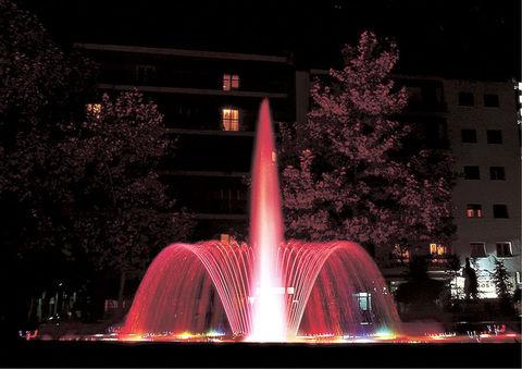 Фонтанный комплект Fountain System C103