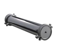 Корпус мембраны стальной SUS-304-2540