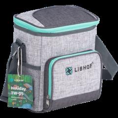 Термо-сумка Libhof Holiday TW-05