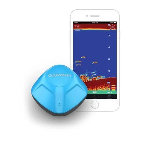 Эхолот беспроводной STRIKER CAST с GPS