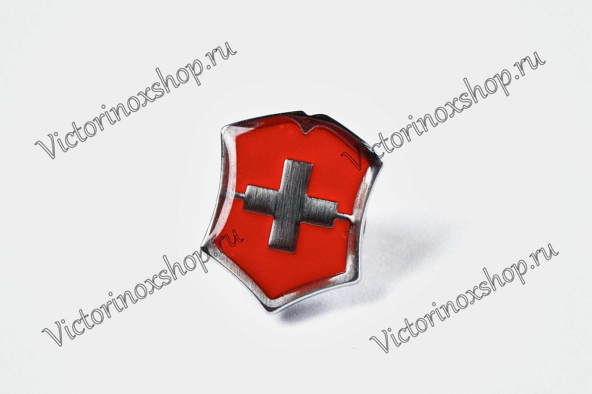 Значок Victorinox (4.1888)