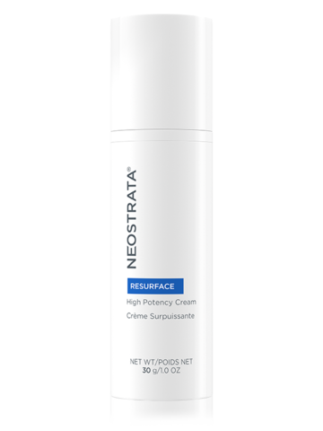 NEOSTRATA   Крем для лица «High Potency» / High Potency Cream, (30 г)