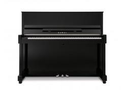 Акустические пианино Kawai ND-21 M/PEP