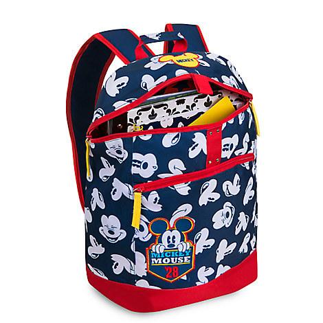 школьный рюкзак «Микки Маус» - Дисней