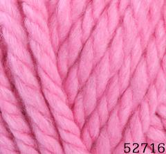 52716 (Розовый)