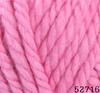 Пряжа Himalaya COMBO 52716 (Розовый)
